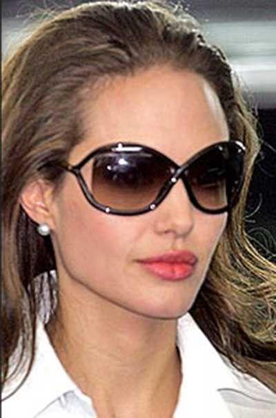 óculos escuro1