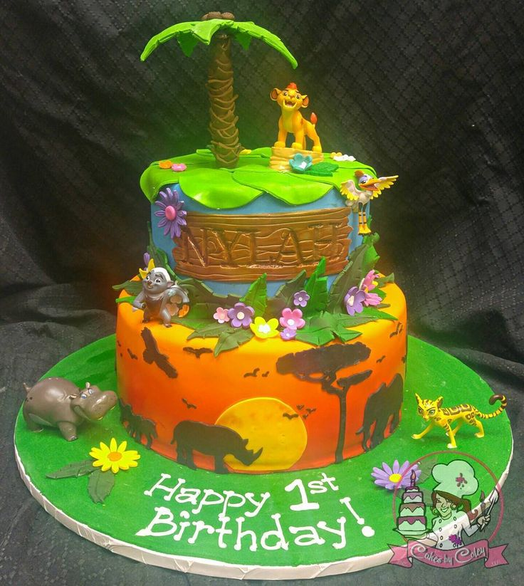 birthday brooklyn cake customcakes on Instagram