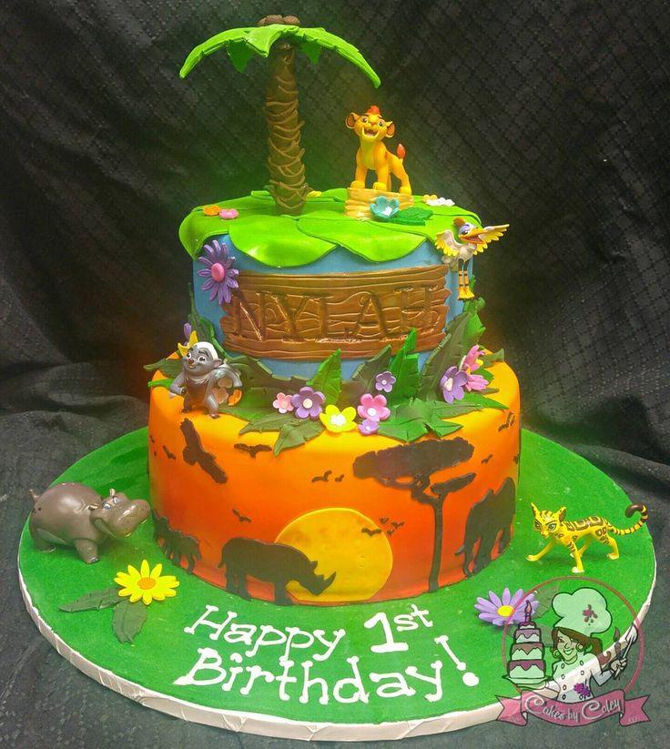 birthday brooklyn cake customcakes on Instagram