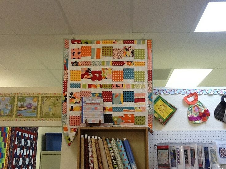"""Book """"Quilts from Sweet Jane"""" by Martingale #momofabric #modafabric"""