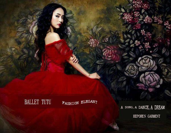 Бесплатная доставка мода на заказ балетная пачка в много цветов лиф и тюль юбка, Взрослые и дети пачки балета юбки HB800 купить на AliExpress