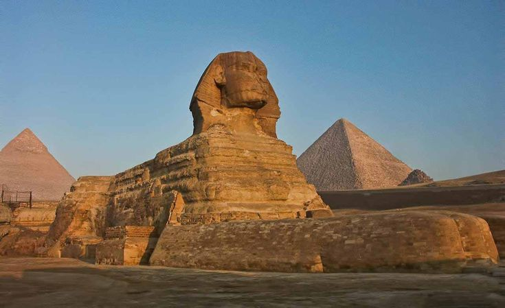 tours to Luxor and Cairo from Marsa Alam | Tours From Hurghada for more information about your tour click here: http://www.toursfromhurghada.com/en/marsa-alam-excursions-en/overnight-tour-to-luxor-and-cairo-from-marsa-alam.html for more information and best offers cocntact us..... http://www.toursfromhurghada.com/en/ Whatsapp+201069408877 Email: Reservation@toursfromhurghada.com #Tours_from_hurghada #Cairo #Cairo_Excursions #Tour #Trip #Travel #Egypt #thisisegypt #marsa_alam #luxor…