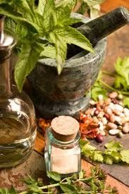 Herbal products for healing, herbal products for breast enlargement, herbal products for penis enlargement, herbal products for bum enlargement, herbal products for hip enlargement, herbal product for butt enhancement & herbal products http://www.naturalhealthystore.com
