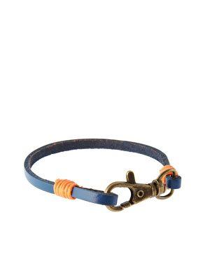 Bracelet.....                                                                                                                                                      More