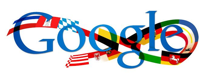 German Reunification Day 2011