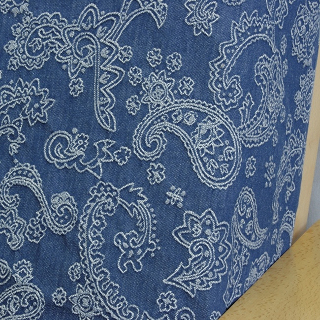 best blue jean bandana futon cover with navy blue futon cover navy blue futon cover  stunning futon cover with navy blue futon      rh   thisnext us