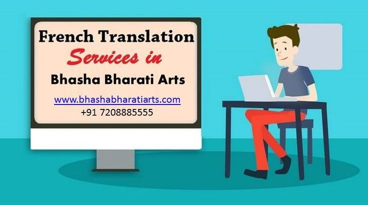 #Bhasha_Bharati_Arts #European #languages #translation #Services provider in all #indian and #Foreign #anguages by #qualified and #professional #language #experts. For More details visit @ https://goo.gl/vqHuAi or call: +917208885555 #translationagency #mumbai #india #documenttranslation #certifiedtranslation #bhashabharatiarts #indianlangauges #translationservices #languages #bhashabharati