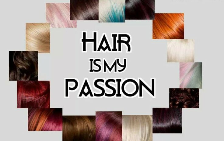 Quotes For Hair Spa: Hair Quotes, Hairstylist