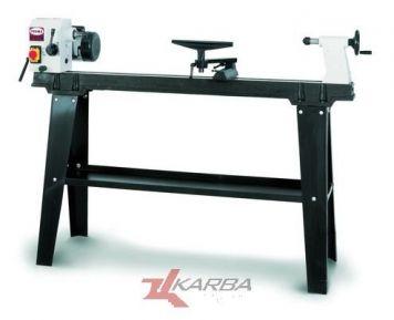 http://www.karba.com.pl/tokarka-do-obrobki-drewna-dsl-1100v-proma.html