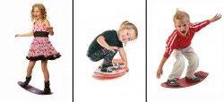 Spooner Boards – Freestyle 61 cm Shop Online - iQToys.com.au 75