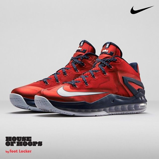 nike shoes lebron 14 designs by juju silly seals 836417