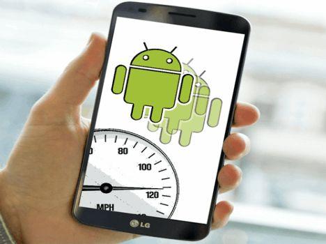 AutoStart: Cómo Iniciar Aplicaciones Android automaticamente