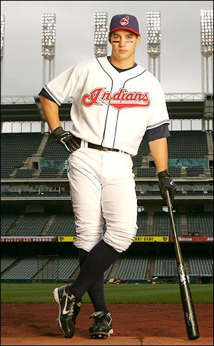 Agree, this Grady sizemore baseball player nude was