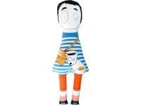 doll for boys: Yoko Dolls, Cotton Dolls, Puppys Dolls, Dolls Norio