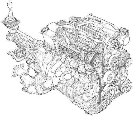 1999 honda s2000 honda s2000enthusiast honda s2000 honda cars S2000 Fuel System Diagram 1999 honda s2000