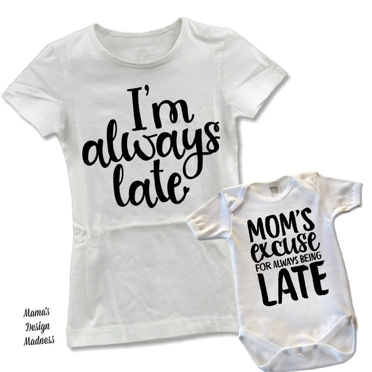 45 best baby toddler girls cute t shirts onesies images for Baby custom t shirts