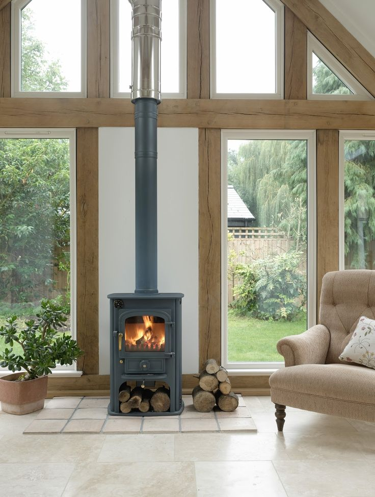 how to how to put out a fire in a fireplace : Best 25+ Log fires ideas on Pinterest | Wood burner, Log burner ...