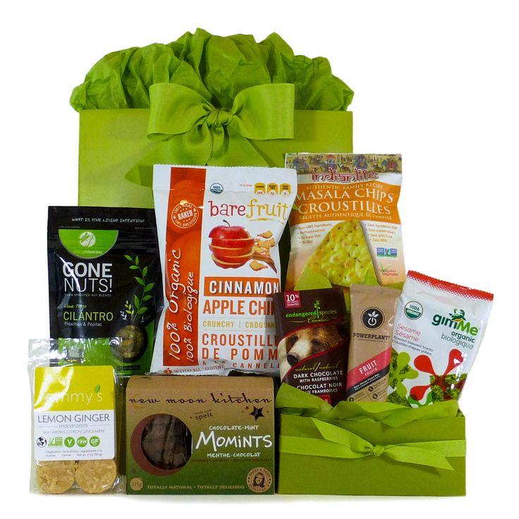 Vegan Gifts: 20 Brilliant Vegan Gift Ideas for Your Vegan Best Friend