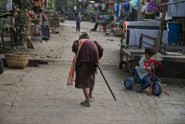 India Kandahar, Afghanistan Herat, Afghanistan Sri Lanka Mali Mumbai, India Tibet Serbia Lebanon Cambodia Lebanon Burma Burma Daw Aung San Suu Kyi, winner of Nobel Peace Prize Kabul, Afghanistan Pe…