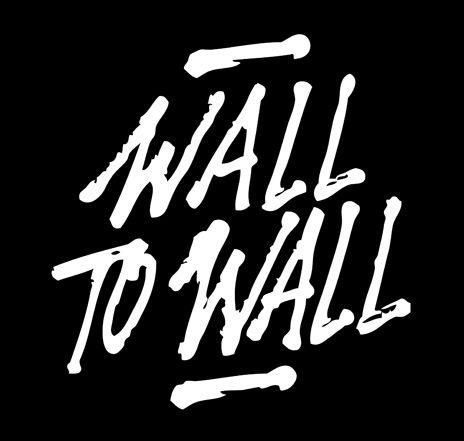 Wall to Wall - The Benalla Street Art Festival - Benalla Street Art