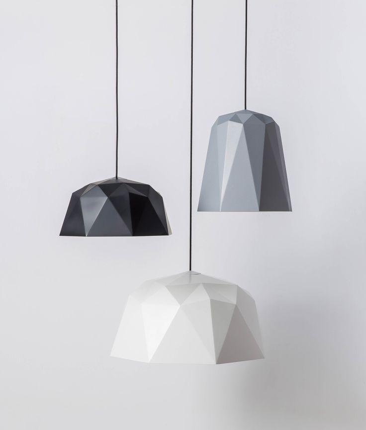 geometric_pendant_light-2