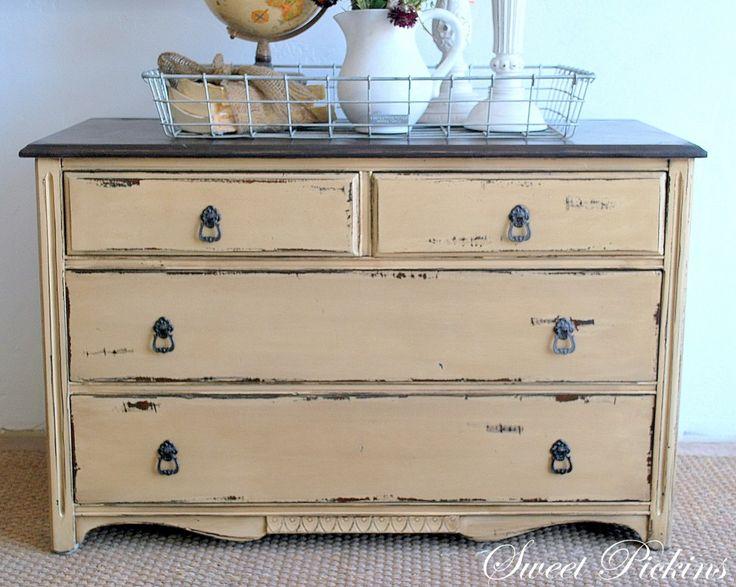 furniture redo refinished furniture and restoring old furniture