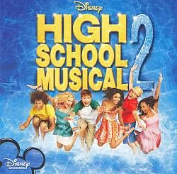 Listening to High School Musical Cast - Everyday, song (from High School Musical 2) on Torch Music. Now available in the Google Play store for free.