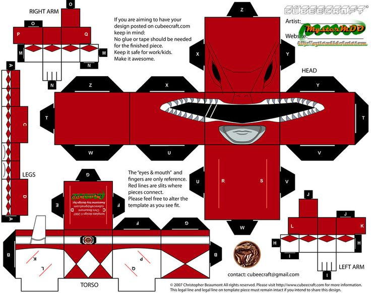 Part of Phase 1 of a huge request for , here is the Pink Ranger from Season 1 of Mighty Morphin Power Rangers. Template made by request for . Mighty Morphin Power Rangers and all copyrighted materi...