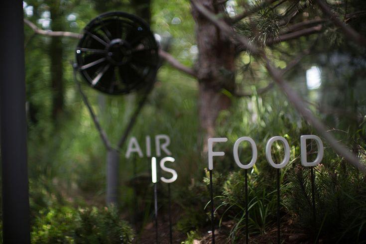 9-austria-pavilion-for-expo-milano-2015-by-team-breathe-austria AIR IS FOOD