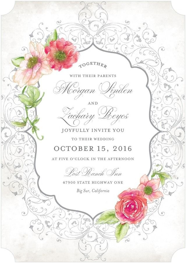 13 best ftesa per dasmen images on Pinterest   Invitations ...