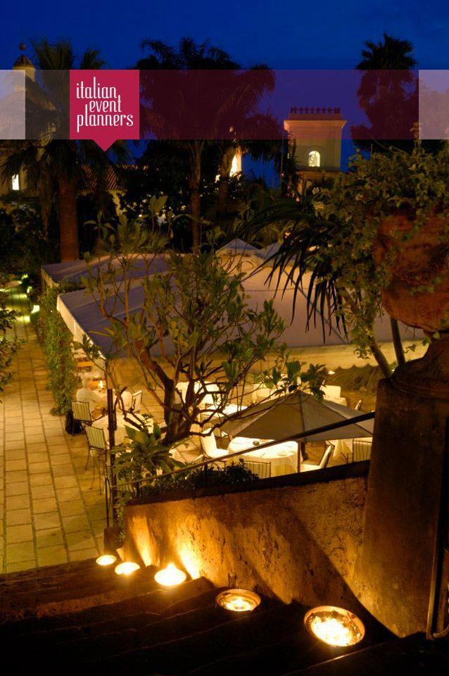 #Splendid #Hotel in #Positano for your #impeccable #wedding_in_Italy  http://www.italianeventplanners.com/locations/amalfi-coast/venues/item/125-hotel-amalfi-coast-1.html