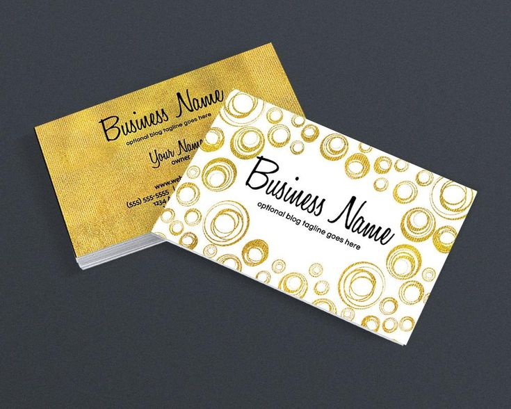 31 best good business cards images on pinterest business card