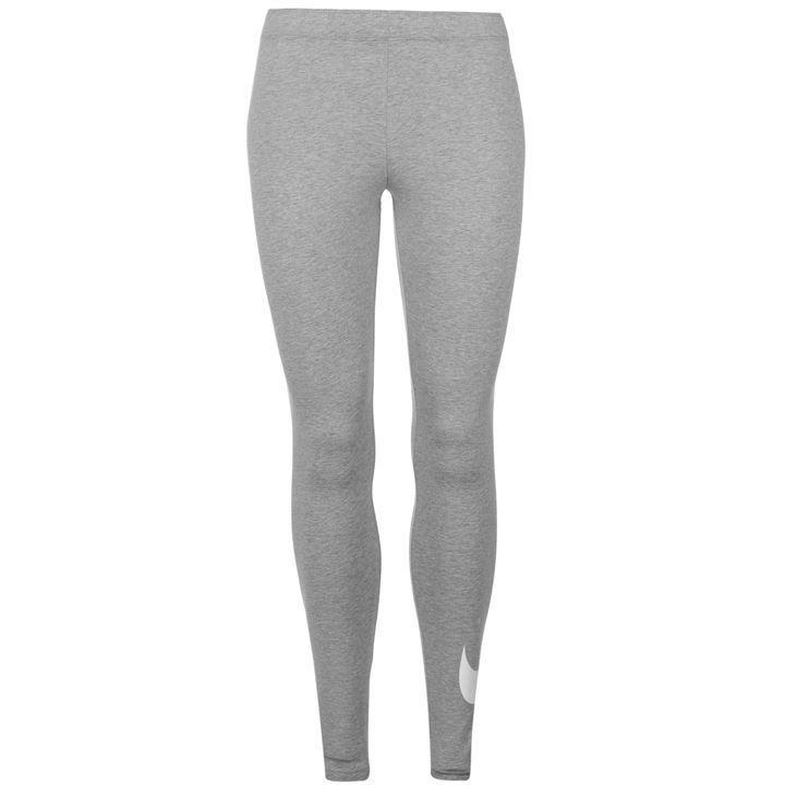 Nike | Nike Swoosh Leggings Womens | Womens Leggings