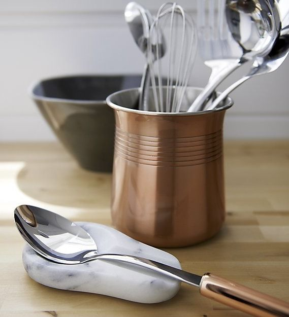 17 Best Images About Baking Tools On Pinterest