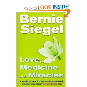 Love, Medicine And Miracles: Worth Reading, Reading Materials, Books Worth, Reading Better, Medicine, Products, Critical Reading, Amazing Books