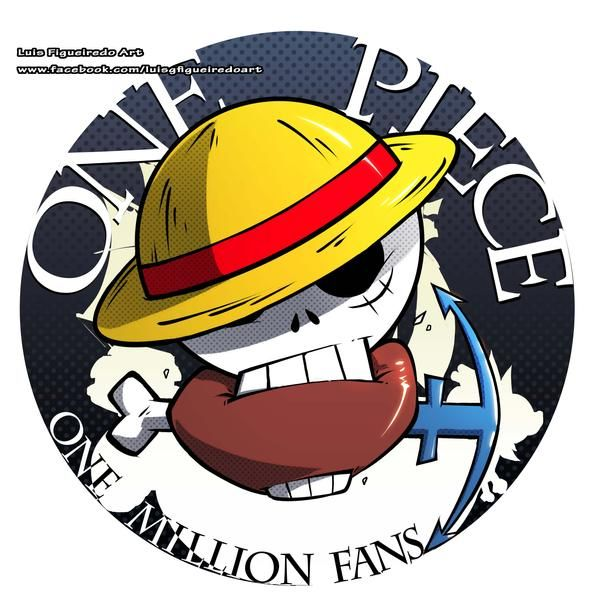 pin by tsu on アニメ 日本 one piece logo one piece anime one piece wallpaper iphone