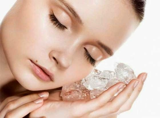 Top 5 Home Remedies for Open Pores