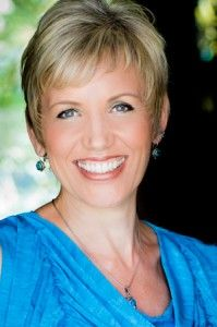 Mari Smith - www.marismith.com  Social Media Expert Speaker and Trainer: I enjoy working with people who are conscious, heart-centered and concerned about making a difference on the planet… not just making a dollar.Www Marismith Com, Social Media, Relationships Marketing, Mary Smith, Facebook Marketing, New Relationships, Marketing Expert, Favorite People, Media Expert
