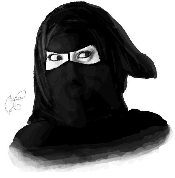ID by AzzahAbdulRahman.deviantart.com