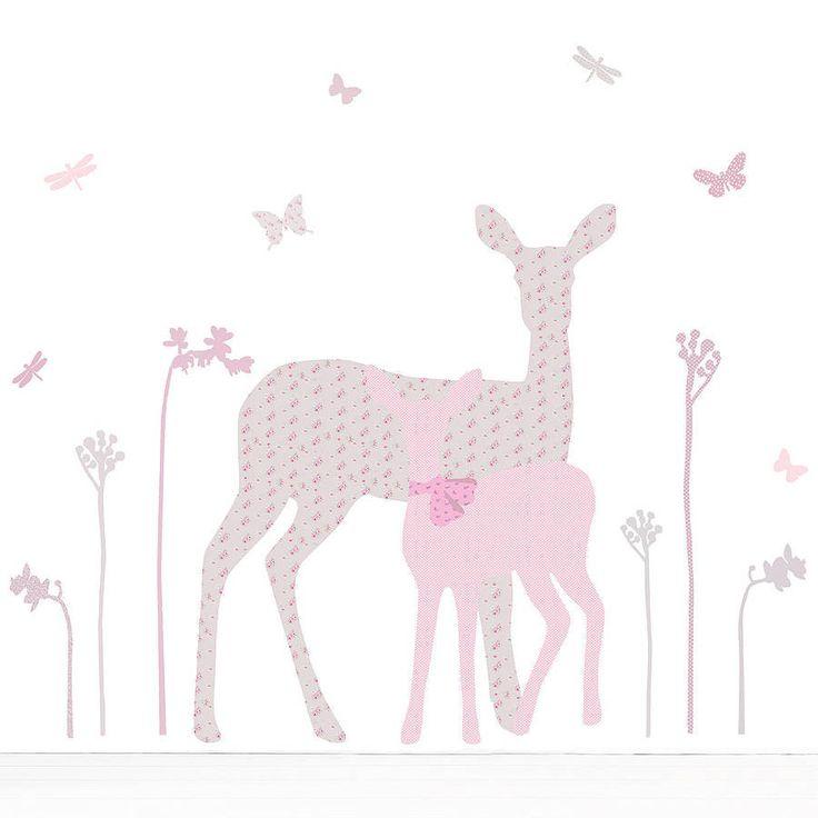 deer-and-fawn-wall-sticker-2_1024x1024.jpg 900 × 900 bildepunkter
