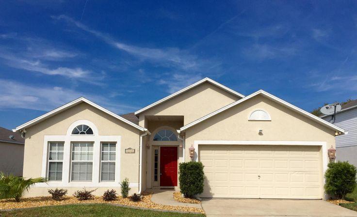 11141 Windlesham Ct, Jacksonville, FL 32246. $210,000, Listing # 852696. See homes for sale information, school districts, neighborhoods in Jacksonville.