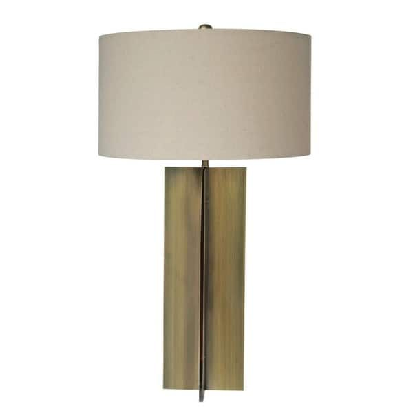 Overstock Com Online Shopping Bedding Furniture Electronics Jewelry Clothing More Lamp Table Lamp Table Lamp Base