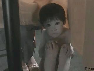 Ju On - The grudge (Film)