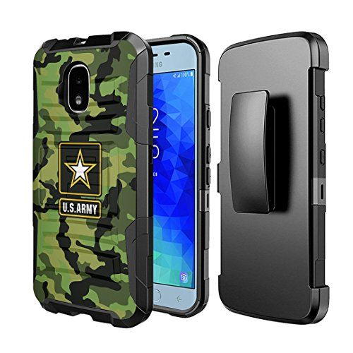 Capsule Case Compatible With Samsung Galaxy J3 2018 J337 Https