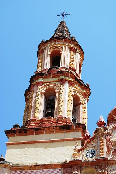 253 Best Old Spanish Mission In America Images On