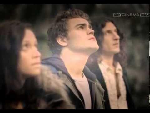 Fallen El Angel Caido Parte 1 Youtube Mio