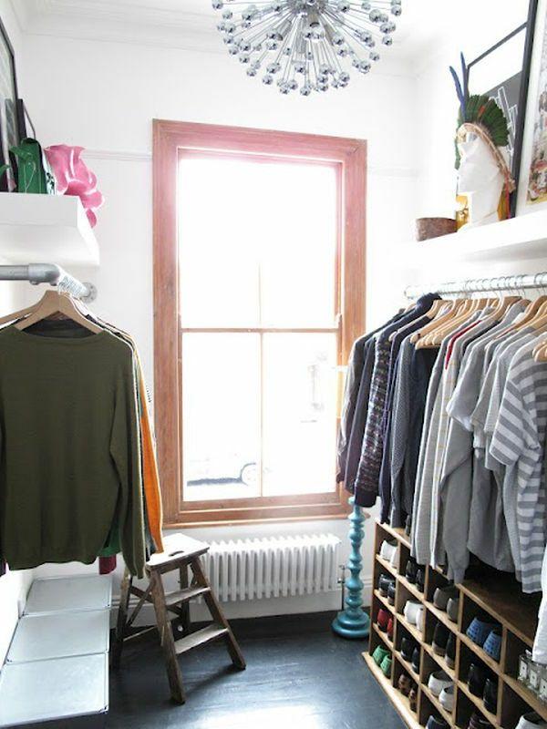 die 25+ besten ideen zu begehbarer kleiderschrank system auf, Badezimmer