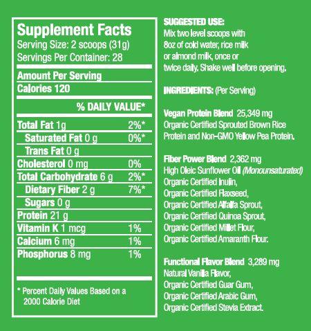China green dieter brand weight loss