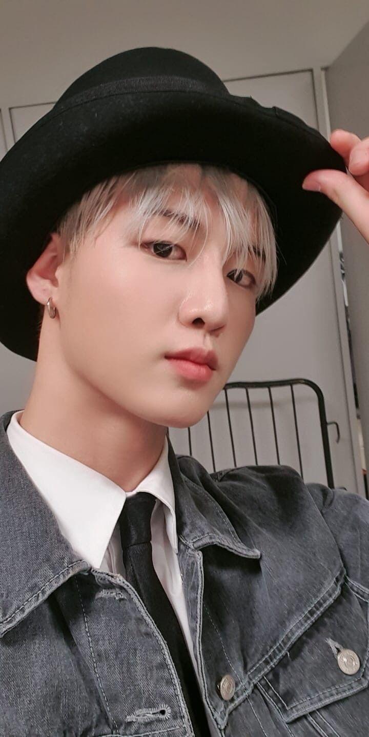 Pin By Orange Orange On Too In 2020 Kpop Idol Orchestra Kpop