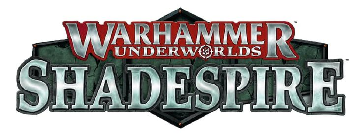 Warhammer Underworlds Shadespire Core Set Review - Competitive Skirmish Gaming Enters the Underworld - http://techraptor.net/content/warhammer-underworlds-shadespire-core-set-review-competative-skirmish-gaming-enters-underworld | age of sigmar, games workshop, Minatures, Minatures game, Miniatures game review, Shadespire, Skirmish Game, tabletop review, Wargaming, Wargaming review, warhammer, Warhammer Underworlds Shadespire